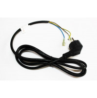 Wall Charger Cable for Treadmills - WC09093 - Tecnopro