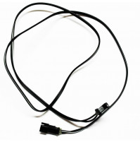 Wire for Orbitrac 16GT - WR16GT - Tecnopro