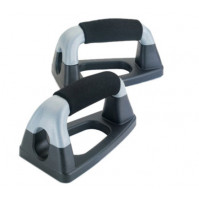 Push Up Bars TS1435  - Tecnopro