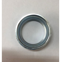Cover for slotted bearing nut for Orbitrac 16GT and B23 - CBN6GT - Tecnopro