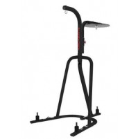 Boxing Stand - Century Adjustable for Heavy Bag/Speed Bag - TS9049ST - Tecnopro