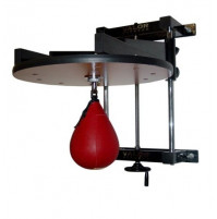 Boxing Stand with speed bag platform - TS9053ST - Tecnopro