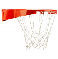 Professional Basketball Ring with Net - BSK101 - AZZI