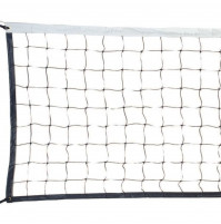 Volleyball Net - SPT-N120 - AZZI