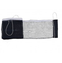Table Tennis Ping Pong Mesh Net - SPT-N150 - AZZI