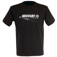 Spearfishing T-Shirt - SW-B14312X - Beuchat