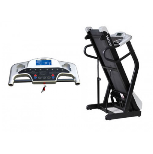 5103 Motorized Treadmill  - TS5103FI - Tecnopro