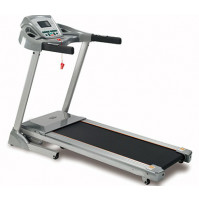 5802 Motorized Treadmill  - YK-ET5802 - Tecnopro
