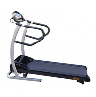 1300A  Motorized Treadmill - TEC-1300A - Tecnopro