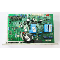 Controller Board for 5103FI Treadmill  - CT5103 - Tecnopro