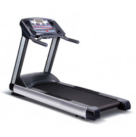 7008 Motorized Treadmill  - YK-07008 - Tecnopro
