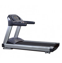 8008 Motorized Treadmill  - YK-8008 - Tecnopro