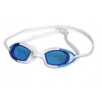 Swimming Goggles Senior Pro - GG-B390008 - Beuchat