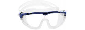 Goggles & Parts
