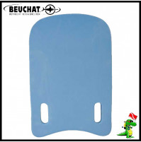 Kick Board - KB-B390310 - Beuchat