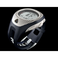 M9 Wristop Watch Computer - WC-ST004723110 - Suunto