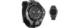 Watches & Spare Parts
