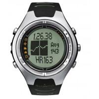 X6HRM Wrist-Top Computer Watch - WC-ST011358330 - Suunto