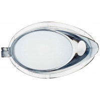 Optical Lens for Nuoto and Fast goggles - GGPCDE201215X - Cressi