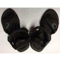 Sandal Pro - SD-B143340X - Beuchat