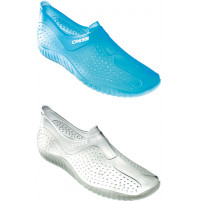 Pool Shoes - SD-CVB950034X - Cressi