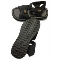 Sandal - SD-CVB952042X - Cressi