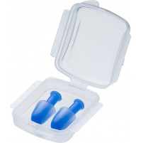 Ear Plugs for Swimming and Pool  - Blue - VR-CDF200178 - Cressi