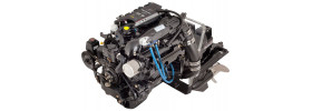 Diezel Engines