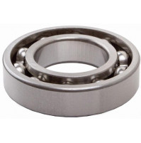 Bearing, Reverse Gear For Alpha One Gen I - 93-102-11 - SEI Marine