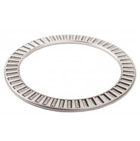 Thrust Bearing, Large For Alpha I Gen I  - 93-108-21 - SEI Marine