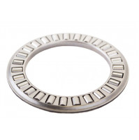 Thrust Bearing, Small For Alpha I Gen I  - 93-108-22 - SEI Marine
