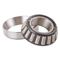 Bearing For Bravo  - 93-121-15 - SEI Marine