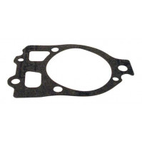 Gasket For Alpha One Gen I  - 95-102-11 - SEI Marine