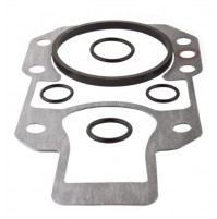 Bell Housing Gasket Set For Alpha One Gen I - 95-106-01 - SEI Marine