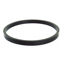 Square O-Ring For Alpha One Gen I Transom - 95-106-01B - SEI Marine