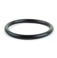 O-Ring, Water Passage For Alpha One Gen I Transom - 95-106-01C - SEI Marine