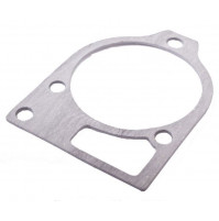 Gasket, Water Pump Base (Non Pre-Load Pin Models) For Alpha One Gen I - 95-108-02 - SEI Marine
