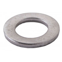 "Washer, 5/16"" For Alpha One Gen I Miscellaneous - 98-102-21 - SEI Marine"