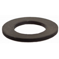 O-Ring For Alpha One Gen I Transom - 9F-106-03G - SEI Marine