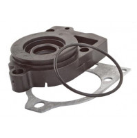Water Pump Base MC-1/R For Alpha One Gen I Water Pump - 96-102-10AK - SEI Marine