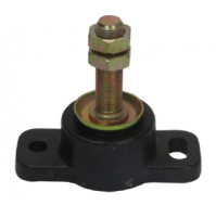 "Marine Flexible Engine Mount for Volvo Penta, Mercruiser and Beta - 5/8"" Stud - HGE1421 - HGE"