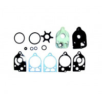 Water Pump Kit for Mercury and Mariner - 46-77177A3 - JSP