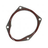 Gasket, Water Pump Upper For Alpha One Gen II - 95-116-11 - SEI Marine