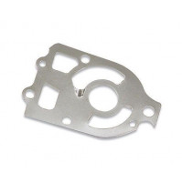 Wear Plate For Alpha One Gen I Water Pump - 96-102-09 - SEI Marine