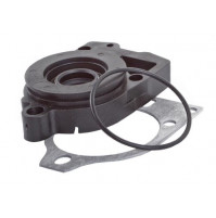 Water Pump Base For MR/Alpha I Gen I - 96-102-10K - SEI Marine