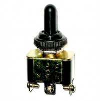 Toggle Switch 1118-42B - AES switches