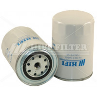 Fuel Petrol Filter For MERCRUISER 35-802893 Q, 35-802893Q01 - Dia. 96 mm - BE5004 - HIFI FILTER