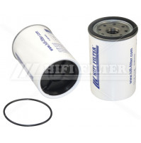 Fuel Petrol Filter For YAMAHA MARINE 110303232 - Dia. 96 mm - BE923210 - HIFI FILTER