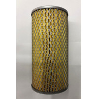 Stainless Steel Mesh Exchange filter for DJ-FS4004 Fuel Strainer - DJPFS4004 - DJ PUMP