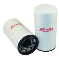 Oil Filter For CUMMINS 3401544 - Dia. 119 mm - SO10011 - HIFI FILTER